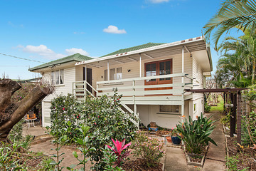 Recently Sold 102 Adelaide Street, Carina, 4152, Queensland