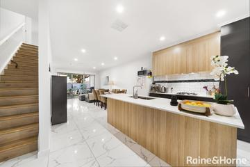 Recently Sold 6/22 McMahon Place, Seaton, 5023, South Australia