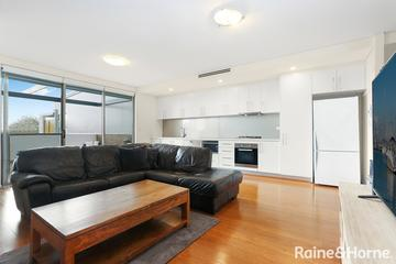 Recently Sold 312/24 Rochester Street, Botany, 2019, New South Wales