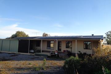 Recently Sold 9 East Terrace, Windsor, 5501, South Australia