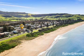 Recently Sold 29 Pacific Avenue, Werri Beach, 2534, New South Wales