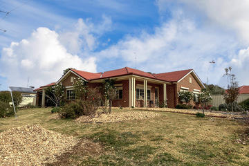 Recently Sold 75 Station Street, Harden, 2587, New South Wales