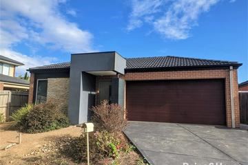 Recently Sold 3 Saturn Drive, Truganina, 3029, Victoria