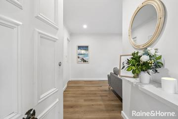 Recently Sold 8 Torrbay Court, Frankston South, 3199, Victoria