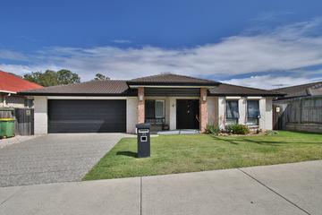 Recently Sold 77 Bellevue Road, Goodna, 4300, Queensland