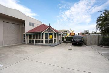 Recently Sold 1/11 Dan Street, Capalaba, 4157, Queensland