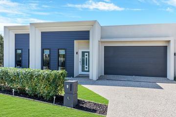 Recently Sold 9 Peak Crescent, Pimpama, 4209, Queensland