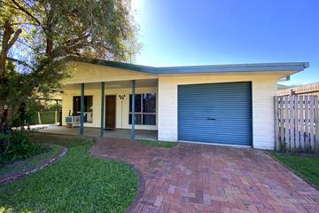 Recently Sold 16 Linda Street, Bucasia, 4750, Queensland