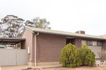 Recently Sold 9 Harris Crescent, Port Augusta West, 5700, South Australia