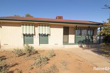 Recently Sold 5 Harris Crescent, Port Augusta West, 5700, South Australia