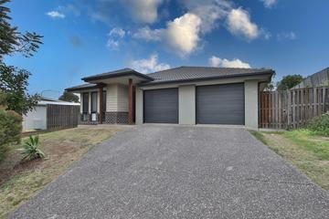 Recently Sold 4 Brigid Boulevard, Augustine Heights, 4300, Queensland