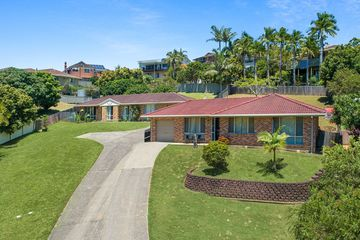 Recently Sold 15-17 Bronzewing Place, Boambee East, 2452, New South Wales
