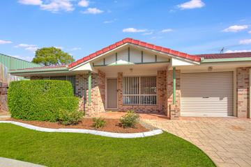 Recently Sold 19/670 Trouts Road, Aspley, 4034, Queensland