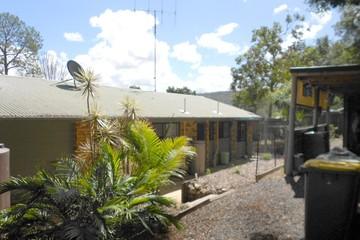 Recently Sold 28 Tablelands Road, Cooran, 4569, Queensland