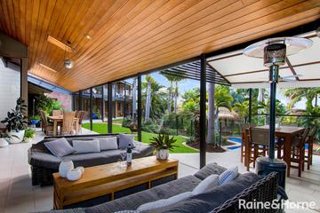 Recently Sold 3 Chisholm Court, Mount Ommaney, 4074, Queensland
