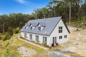 Recently Sold 2 Ward Crescent, Glen Innes, 2370, New South Wales