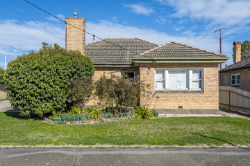 Recently Sold 16 Lauriston Street, Kyneton, 3444, Victoria