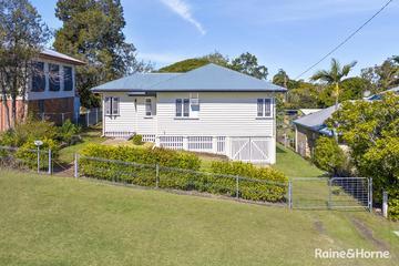 Recently Sold 7 Gardiner Street, Brassall, 4305, Queensland