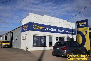 Recently Sold 56 Hammond Avenue, Wagga Wagga, 2650, New South Wales