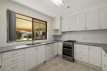 Recently Sold 42 Coorabin Crescent, Toormina, 2452, New South Wales