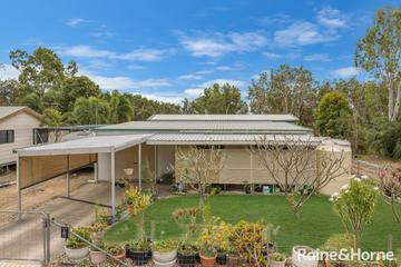 Recently Sold 11 Molloy Crescent, Nome, 4816, Queensland