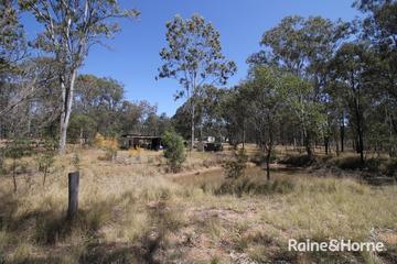 Recently Sold 232 Brocklehurst Road, Wattle Camp, 4615, Queensland