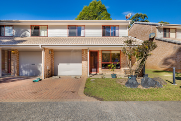 Recently Sold 6/15A Lady Belmore Drive, Toormina, 2452, New South Wales