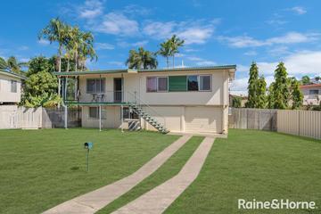 Recently Sold 8 Tapiolas Avenue, Kirwan, 4817, Queensland