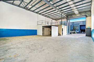 Recently Sold 17/315 Archerfield Road, Richlands, 4077, Queensland
