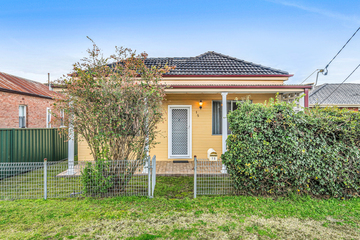 Recently Sold 15 Cessnock Road, Weston, 2326, New South Wales