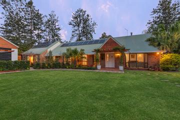 Recently Sold 30 Duranta Street, Bellbowrie, 4070, Queensland