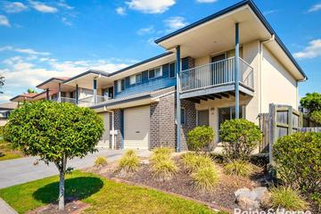 Recently Sold 55/75 Outlook Place, Durack, 4077, Queensland