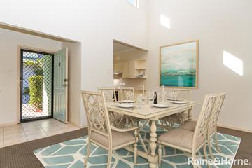 Recently Sold 2/6 Glen Street, Moorooka, 4105, Queensland