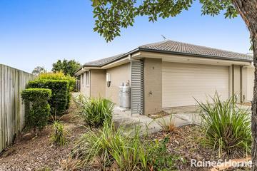 Recently Sold 7/336 King Avenue, Durack, 4077, Queensland