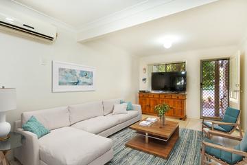 Recently Sold 11/15 James Edward Street, Richlands, 4077, Queensland