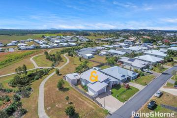 Recently Sold 20 Douglas Crescent, Rural View, 4740, Queensland