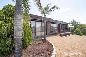 Recently Sold 2 Archer Street, Port Augusta West, 5700, South Australia