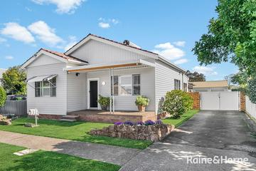 Recently Sold 29 Josephson Street, Swansea, 2281, New South Wales