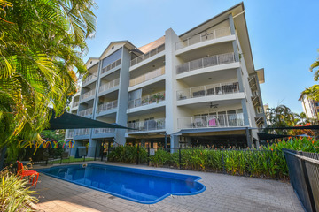 Recently Sold 14/11 Brewery Place, Woolner, 0820, Northern Territory