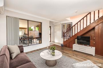 Recently Sold 1/29-33 William Street, North Parramatta, 2151, New South Wales
