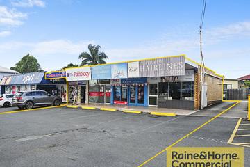 Recently Sold 735 Sandgate Road, Clayfield, 4011, Queensland