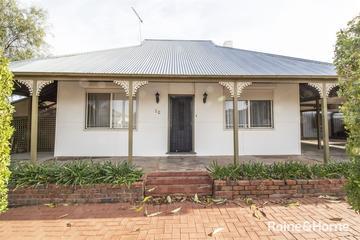 Recently Sold 19 Davenport Street, Port Augusta, 5700, South Australia