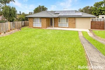 Recently Sold 10 Palmer Street, Eagleby, 4207, Queensland