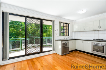 Recently Sold 12/11 Inkerman Street, Granville, 2142, New South Wales