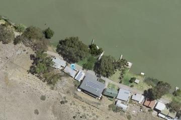 Recently Sold 1C Murrawong Way, Murray Bridge, 5253, South Australia