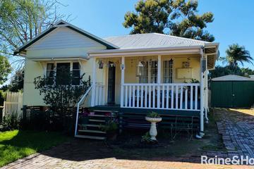 Recently Sold 26 Croydon Street, Bellevue, 6056, Western Australia