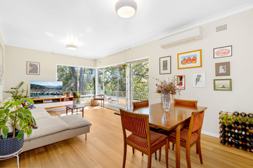 Recently Sold 12/39 Albert Parade, Ashfield, 2131, New South Wales