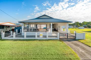 Recently Sold 11 Sheridan Street, Kurrimine Beach, 4871, Queensland