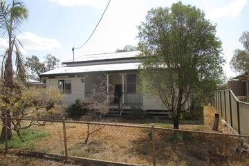 Recently Sold 113 Charles Street, Roma, 4455, Queensland