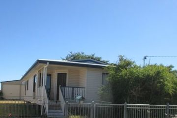 Recently Sold 39 DOWNS STREET, Roma, 4455, Queensland